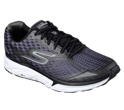 sketcher athletic shoes buy sketcher running shoes gt off62 discounted