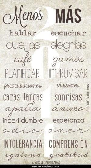 end game lyrics spanish inspirational quotes in spanish frida quotesgram
