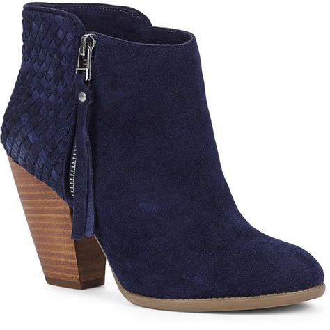 navy boots best 20 navy ankle boots ideas on fly ankle