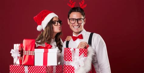 christmas gifts top presents for couples you adore kathln