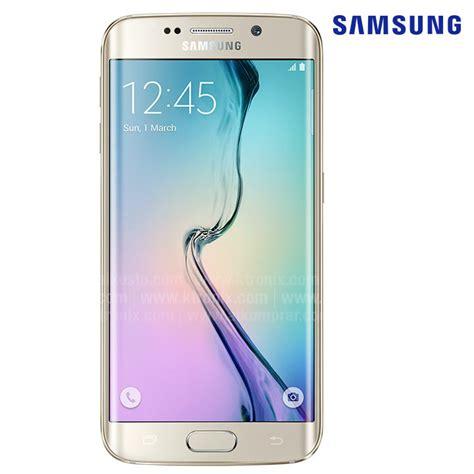 imagenes para celular samsung galaxy 5 comparando co celular libre samsung gal samsung