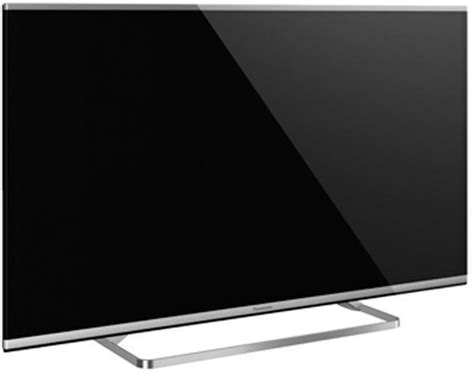 Led Panasonic Viera C305 panasonic viera tx 47as650e televizor preturi panasonic viera tx 47as650e televizoare led