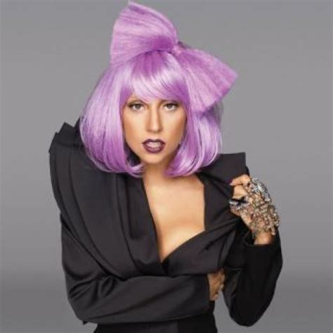 illuminati wigs and hairstyles fun hair colors celebrities with purple hair color