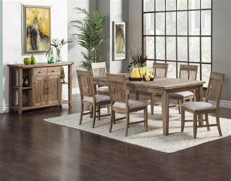aspen dining room set aspen dining room set aspen dining set hazel dining room