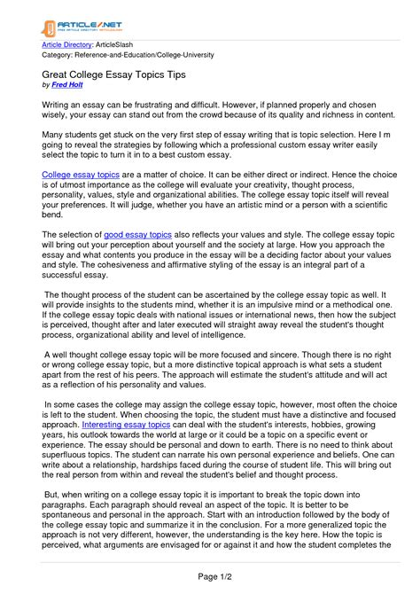 examples writing essays military bralicious co