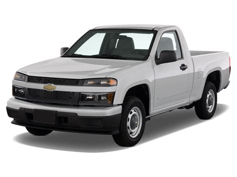 colorado service 2012 chevrolet colorado reviews and rating motor trend