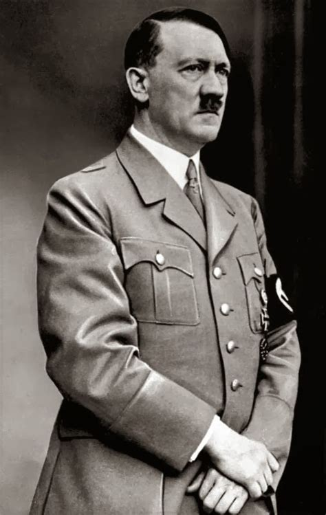 adolf hitler biography bbc who was adolf hitler biographies for all people