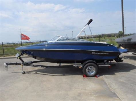red crownline boats for sale crownline 18 ss boats for sale boats