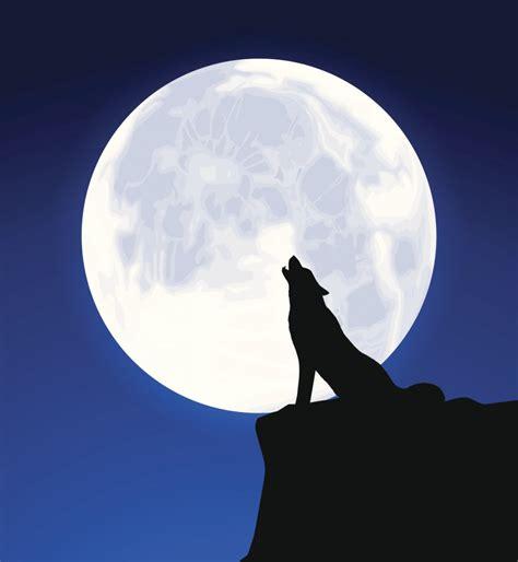 Calendrier Pleine Lune Loup Garou Pleine Lune Www Pixshark Images