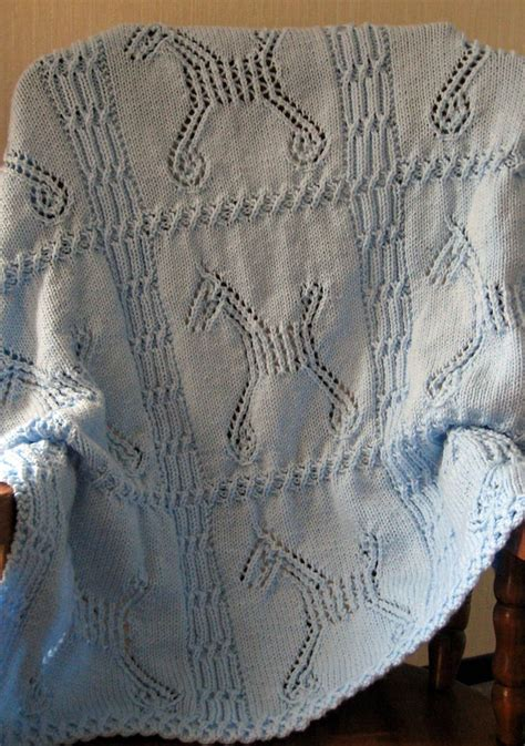 knitting pattern horse motif 16119 best images about knitting favorites on pinterest