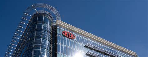 Kia Corporate Number Kia Motors Europe