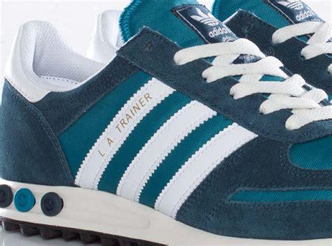 Jual Adidas La Trainer Original adidas original la trainer nike lacrosse
