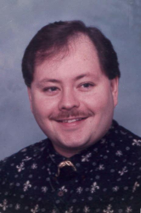 obituary for robert w bigler
