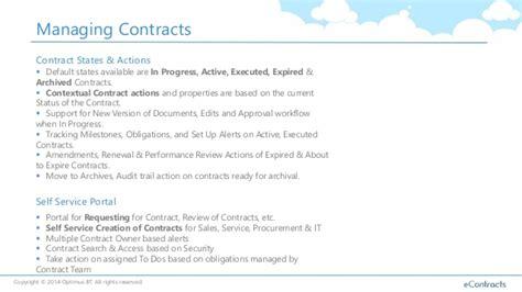 Bt Office 365 Portal Bt Office 365 Portal 28 Images Office 365 Scheduler