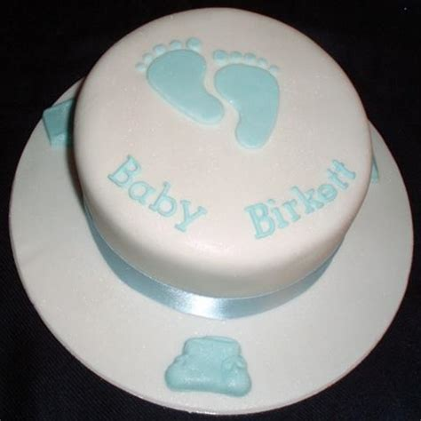 Delights by Cynthia   cakes for celebrations, weddings and