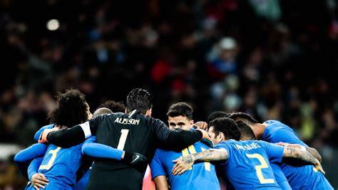 wann hat deutschland das letzte mal gegen italien gewonnen vor h 228 rtetest gegen deutschland brasilien schie 223 t sich