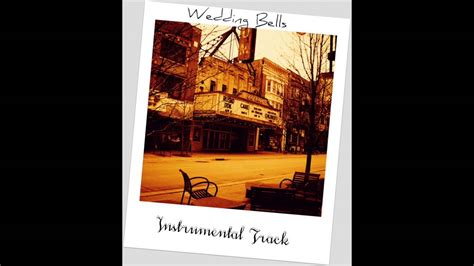 Wedding Bells Jonas Mp3 wedding bells instrumental jonas brothers karaoke