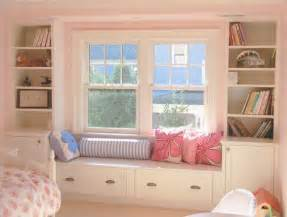 custom master bedroom window seat by michael weiss designs 25 best ideas about window seat curtains on pinterest