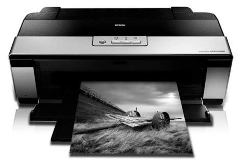 Printer Epson Cetak Foto kumpulan 9 printer terbaik untuk cetak foto