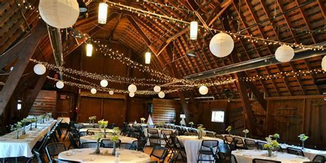 Woldumar Nature Center Weddings   Get Prices for Wedding