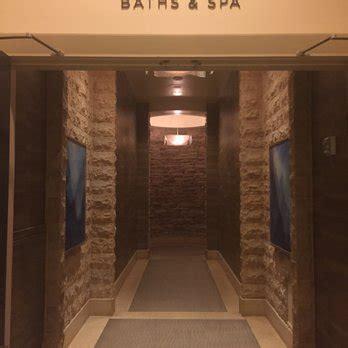 hair salons on vegas strip qua baths spa 226 photos 552 reviews hair salons