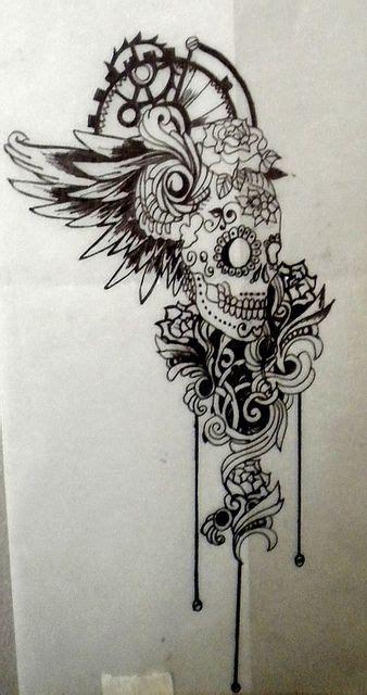 73 impressive forearm design other tattoos