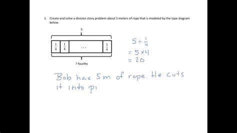 engageny diagram grade 5 engageny eureka math module 4 lesson 28