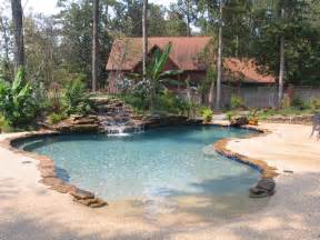 backyard oasis ideas backyard oasis swimming pool ideas pool houses pinterest