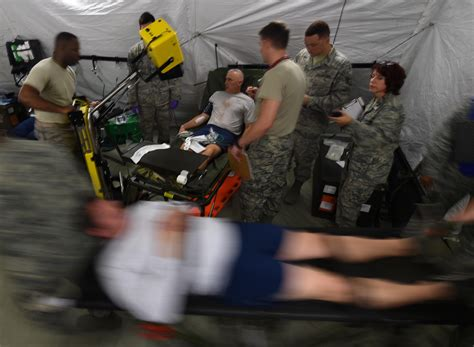 nellis afb emergency room af global response tests readiness gt nellis air base gt news