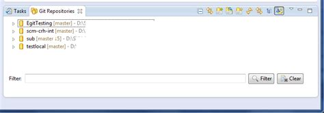 layout view in eclipse how to fix position of layout in a view in eclipse