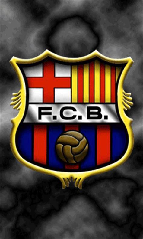 wallpaper logo barcelona bergerak 13 gambar animasi bergerak fc barcelona animasimeme com