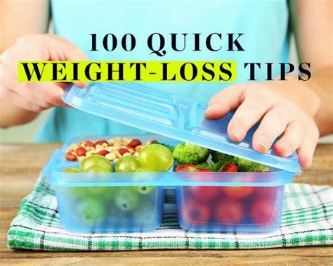 Berapa Kettlebell Seindah Mimpiku 100 Tips Pantas Turun Berat Badan Dari