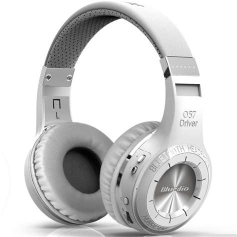 Headset Ht Earphone Ht T1310 1 Quality Headset Bluedio Ht Headphones Best Bluetooth