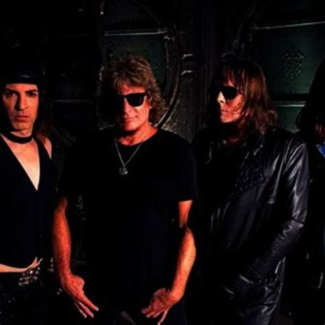 into the fire dokken dokken listen and stream free music albums new