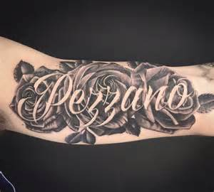 1000 ideas about tattoo with names on pinterest heart