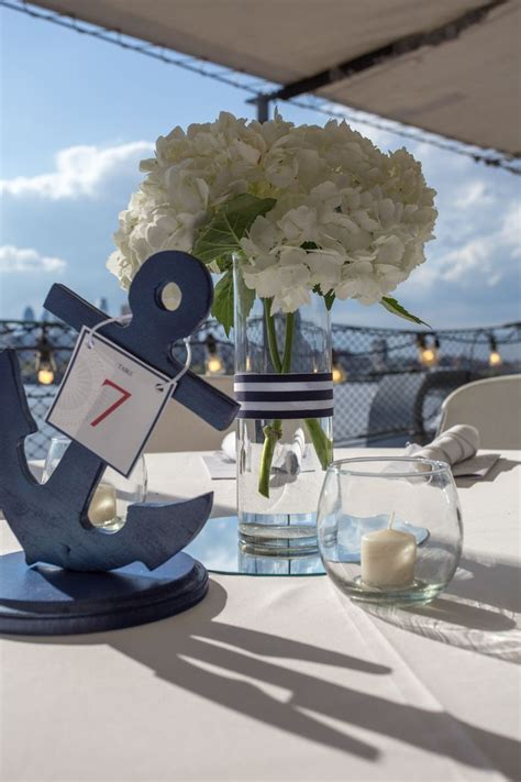 sailor themed centerpieces 25 best ideas about nautical centerpiece on nautical wedding theme theme