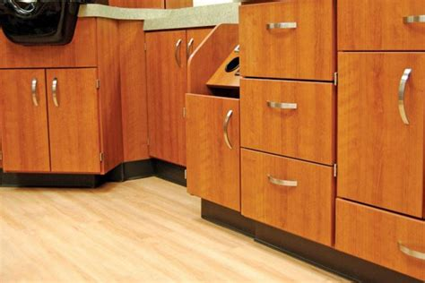 Flooring Distributors by All County Flooring Supply Product 28 Images Floor
