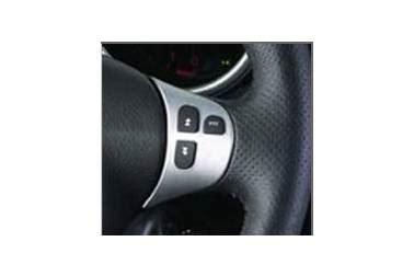 interfaccia comandi al volante kenwood kenwood caw07 ford2 interfacce comandi al volante