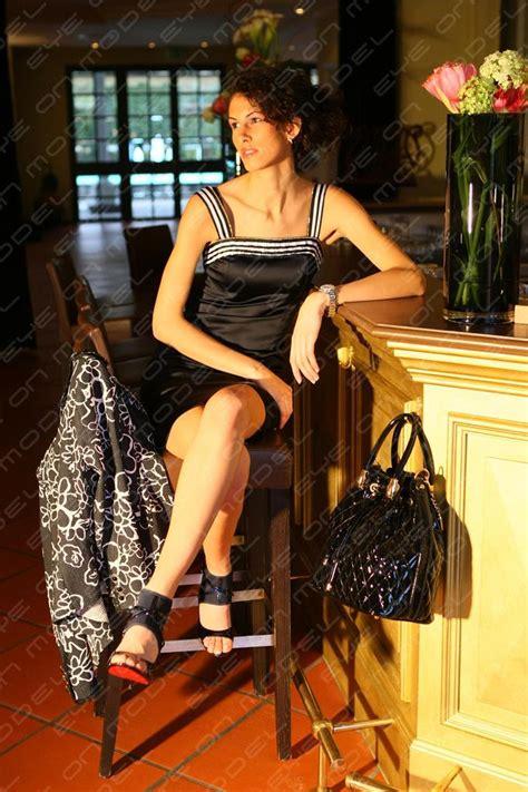 hostess pavia modella pavia