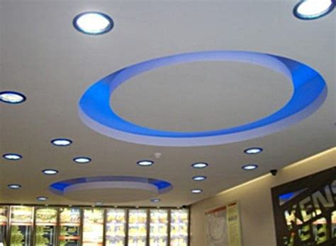 home ceiling design gypsum home ceiling design android apps on play