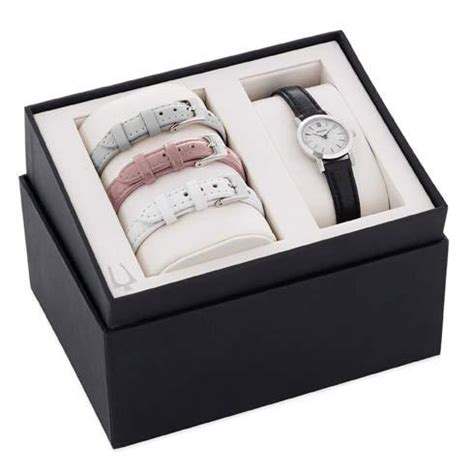 bed bath beyond free shipping watches coupons couponcabin