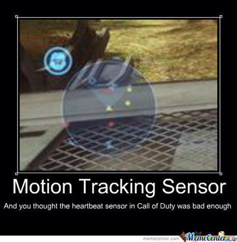 Motion Memes - motion sensor by skrillexfuckingsucks meme center
