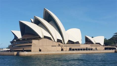 house renovations sydney munich based acousticians in charge of the sydney opera house renovation m 252 ller bbm