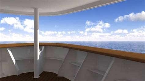 Aidaprima Spray Bar Preise by Top 10 Best Bars And Lounges At Sea Sparkx