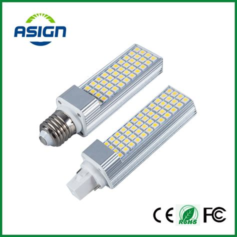 Led Light Bulb Ratings G24 Led Lights Reviews Shopping G24 Led Lights Reviews On Aliexpress Alibaba