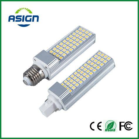 led light bulbs review g24 led lights reviews shopping g24 led lights