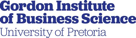 Gordon Institute Of Business Science Mba by Sa Taxi Sponsors Gibs Think Tank Initiative Sa Taxi