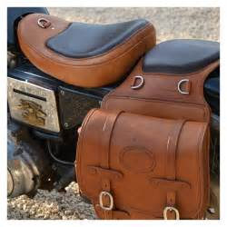 Handmade Saddlebags - pin by babs on wheels