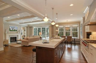 home updating trends for marketing your home imagine stagers