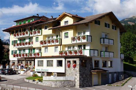 offerte appartamenti montagna offerte montagna estate offerta montagna estate vacanza